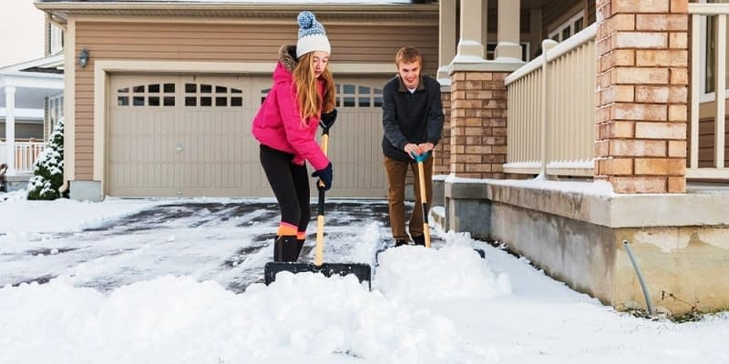 Check-Your-Average-Snow-Fall-In-Your-Area