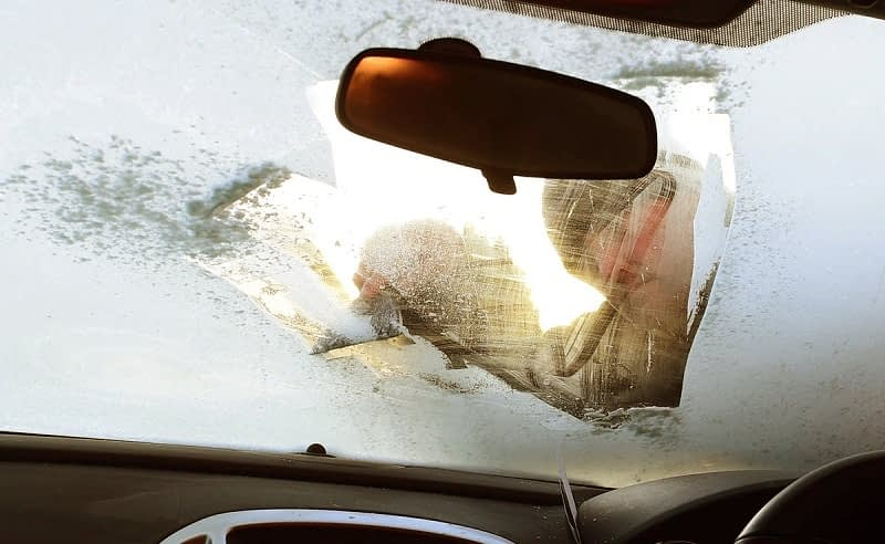 How-to-Prevent-Ice-from-Forming-on-a-Windshield