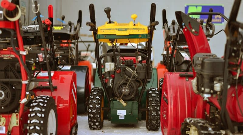 Tips-for-Buying-Refurbished-Snow-Blowers