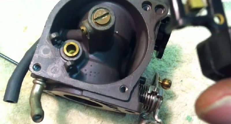 How-To-Avoid-a-Blocked-Carburetor