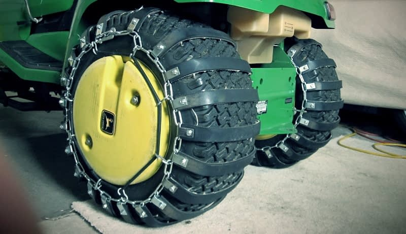 How-To-Measure-For-Snow-Blower-Tire