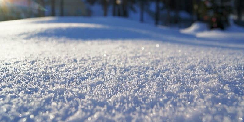 different-kinds-of-snow-crystal