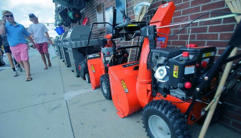 What-to-Look-for-When-Buying-Used-Snowblowers