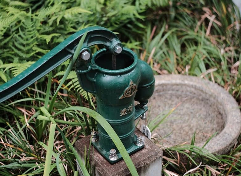 How To Drain Irrigation System For Winter