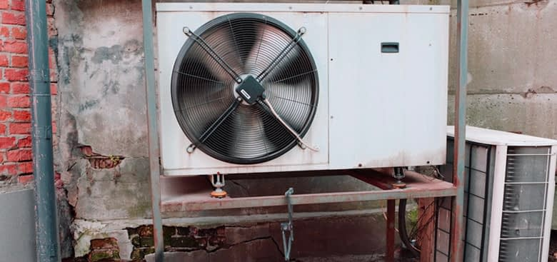 Have Your Heating Or Furnace Inspected