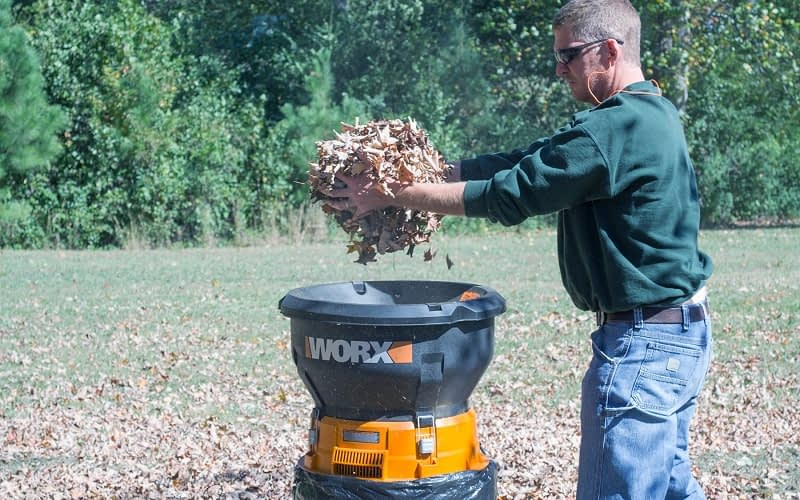 How-to-Mulch-Leaves-Make-Your-Own-Leaf-Mulch-Easily