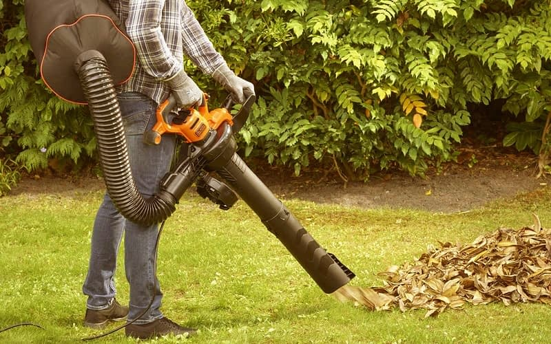 Estimating-Costs-for-Leaf-Removal
